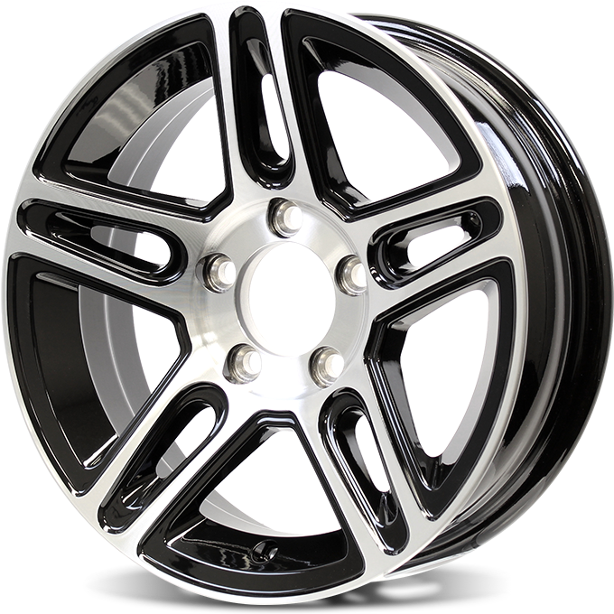 New Used Tires Wheels Rims In Orlando Fl Er Tire >> Home Tredit Tire Wheel