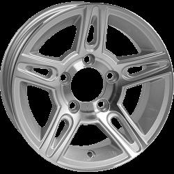 Home - Tredit Tire & Wheel