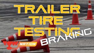 TN Brake Page